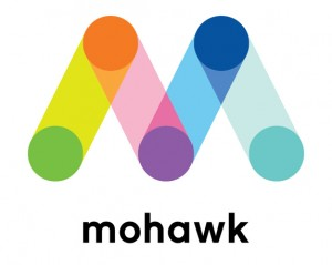 Mohawk Fine Papers