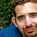 Jason Occhipinti